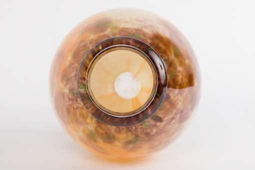 Charles Schneider Jades Vase