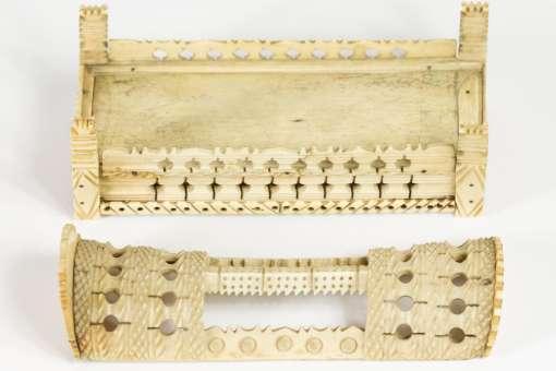Bone Games Box